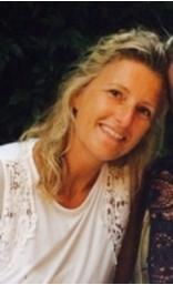 Xennia Stroomer
