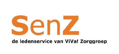 Logo SenZ