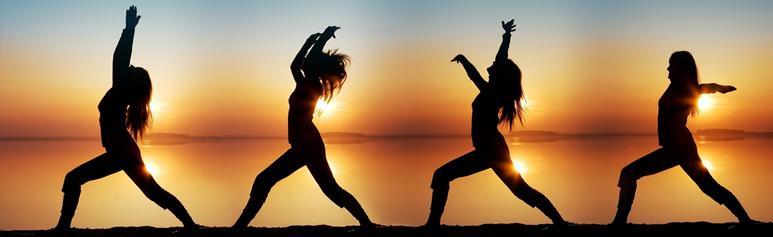 Hatha yoga Haarlem